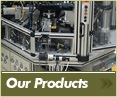 Our products - click here for more information