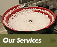 Our services - click here for more information